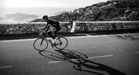 Cycling training  partner wanted