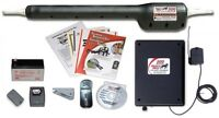 Mighty Mule Automatic Gate Opening System 500 With Extras