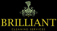 Brilliant Cleaning Services