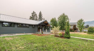 Rancher in Sought After Neighbourhood- 140 Lee Ave, Penticton