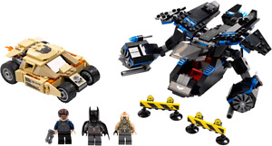 Loking for this lego set 76001