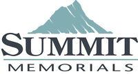 MEMORIAL INSTALLATION / ON SITE ENGRAVING TECHNICIAN