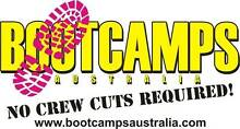 2 X 30min Personal Training Sessions - $50 Newstead Brisbane North East Preview