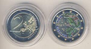 Moneta-commemorativa-2015-Finlandia-Jean-Sibelius-150-Compleanno-COLORE