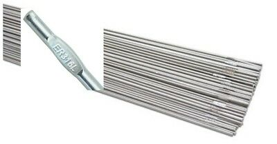 Er316l Stainless Steel Tig Welding Rod 5ibs Tig Wire 316l 116 36 5ibs Box