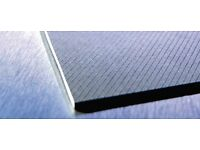 Soundproofing Barrier Mat New