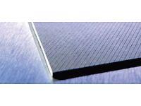 Soundproofing Barrier Mat