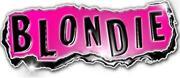 Punk Rock Badges