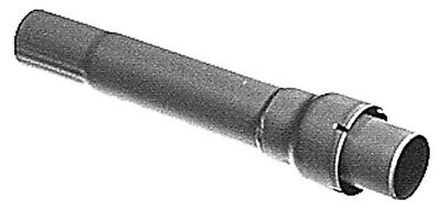 Pipe Fits Ford 3000 4200 Tractor