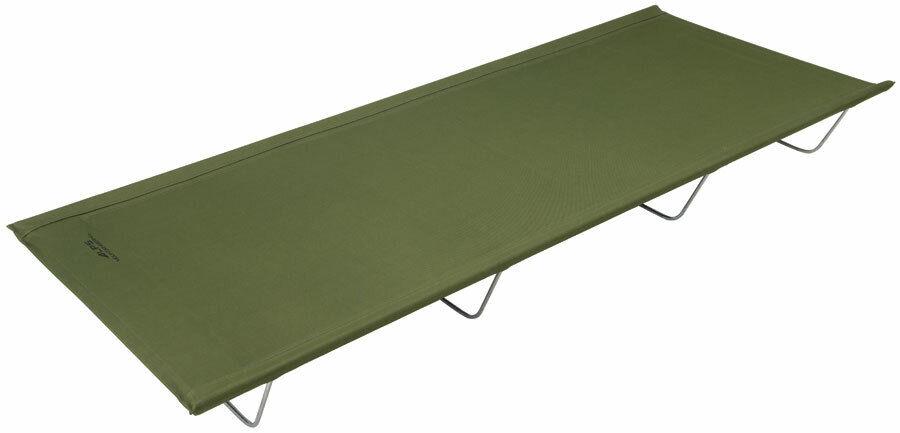 lightweight cot ultra portable lightweight camping bed