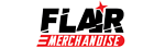 flair-merchandise