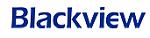 blackview-factory-store