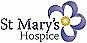 stmaryshospicefurniturewarehouse