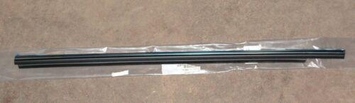 Lexus ISF Lexus iS250/350/2##D LH Rear Door Belt Moulding Part No. 75740-53020