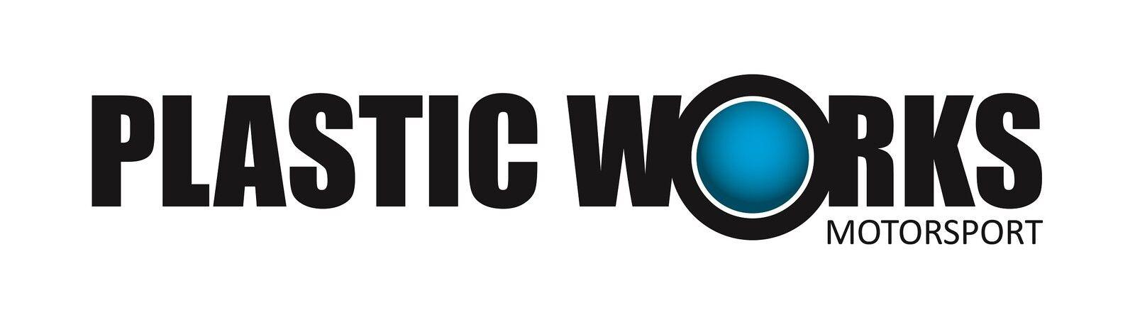 plastic_works_moto