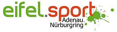 eifel.sport Adenau am Nürburgring
