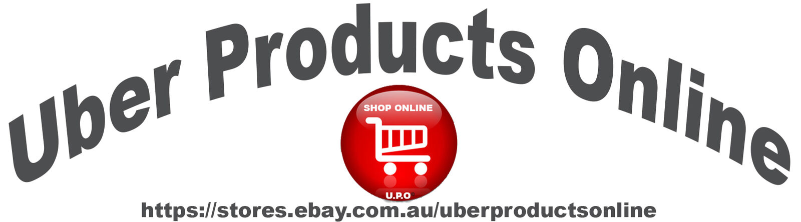 uber_products_online