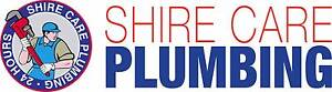 Shire Care Plumbing Cronulla Sutherland Area Preview