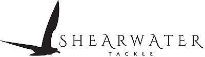 Shearwater Tackle LLC
