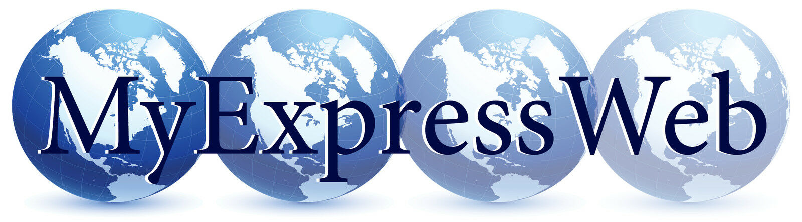 MyExpressWeb