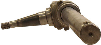 532480m92 Spindle Rh Or Lh For Massey Ferguson 165 175 180 185 255 Tractors