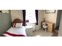 SUPERB ROOM WITH ALL BILLS INCLUSIVE! MUST SEE!!
