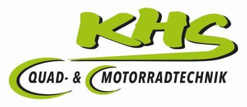 KHS Quad- & Motorradtechnik