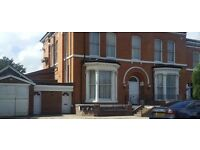 THE LETTINGS SHOP ARE PROUD TO OFFER A LUXURIOUS 2 BEDROOM FLAT IN WALSALL, BIRMINGHAM ROAD!!