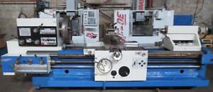 "33"" X 80"", TOS, NO. SUS80, ENGINE LATHE"