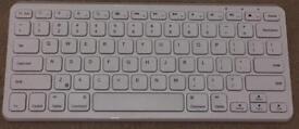 Anker Bluetooth Keyboard