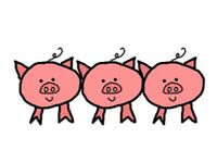 Three Little Piggies Home and Lifestyle Services