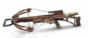 Carbon Express Covert CX-1 Crossbow $349.99
