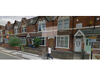 Student 5 Bedroom House with 1 room available to rent! **Newly Refurbished!** Selly Oak area