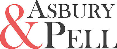 Asbury & Pell Outlet