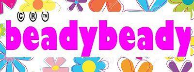 beadybeady shop