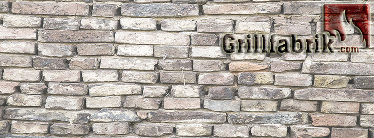 grillfabrik
