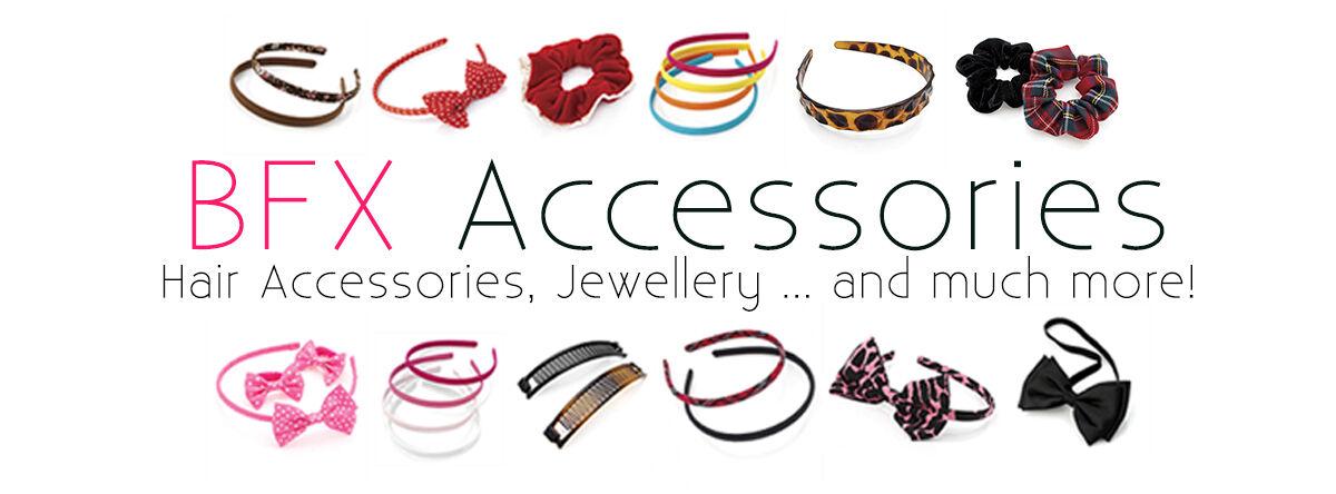bfx_accessories