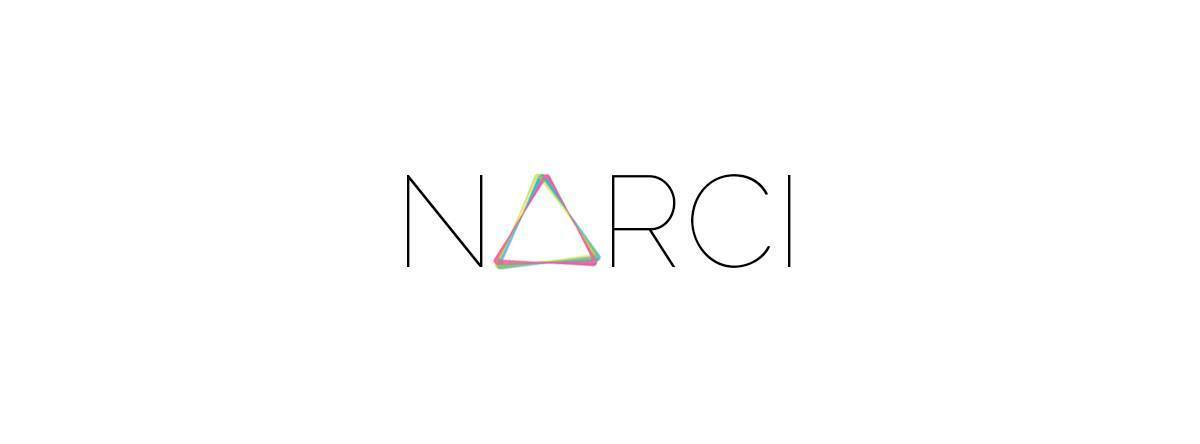 NARCI Brands