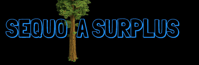 Sequoia Electrical Surplus