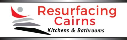 Resurfacing Cairns Parramatta Park Cairns City Preview