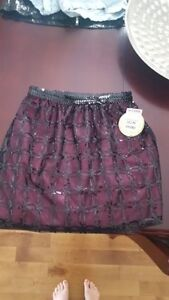 $30 for 10 items !!! women's skirts and shorts ! Kingston Kingston Area image 2