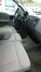 PRICED TO SELL 2006 Ford F-150 Pickup Truck St. John's Newfoundland image 7