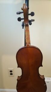 Stentor  fiddle for sale