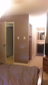 2 bdrm Condo All Inclusive avail Apr 1st 1 MNTH FREE RNT Kitchener / Waterloo Kitchener Area image 8