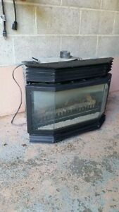 Gas Fireplace For Sale London Ontario image 2