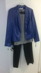 Women's Clothing - prices all negotiable