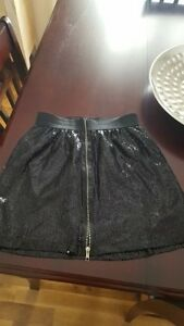 $30 for 10 items !!! women's skirts and shorts ! Kingston Kingston Area image 1