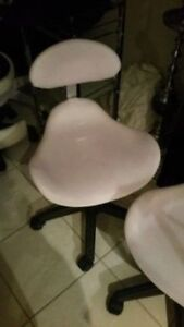chair for facial