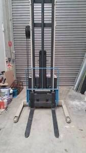 Forklift for sale Wetherill Park Fairfield Area Preview