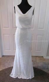 Jesca wedding dress